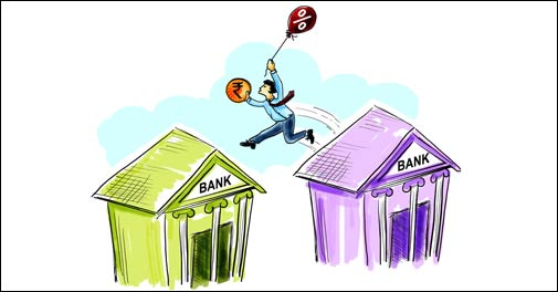 byta bank